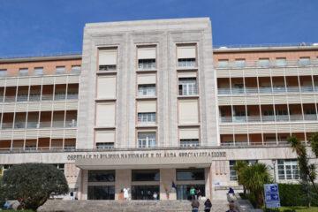Sanità: A Napoli un centro per patologie neuromuscolari, al via lavori