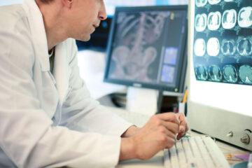 Tecniche invasive per la valutazione dell'ischemia miocardica: FFR e iFR.