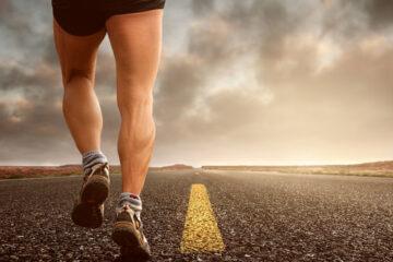 L'allenamento ideale? È scritto nei geni