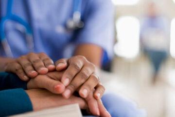 Dimissioni protette ed assistenza integrata ospedale/territorio:  il nuovo management infermieristico dalla teoria alla pratica