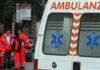 Aggressione al 118 a Battipaglia : Alviti servono guardie giurate di scorta con qualifica di agente di pubblica sicurezza