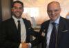 Malattie, longevità e salute: in campo la società italiana medici manager