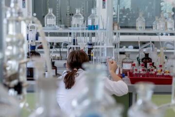Immunoterapia, il Pascale chiede il si alla combinazione di farmaci