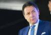 Coronavirus, Conte: l'Italia più sicura di altri paesi