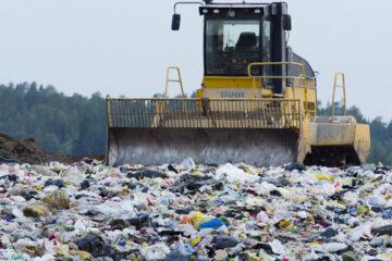 Lombardia/Campania/Calabria – 11 arresti per traffico illecito di rifiuti
