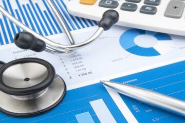 Con assicurazioni sanità più accessibile ai cittadini