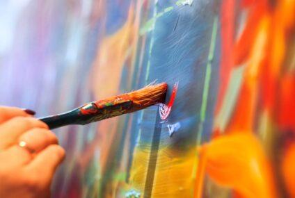 L'arte che cura: Apre a Milano il corso di formazione triennale in arte terapia