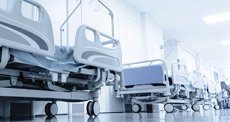 Infezioni ospedaliere, Campania aderisce al progetto Icarete