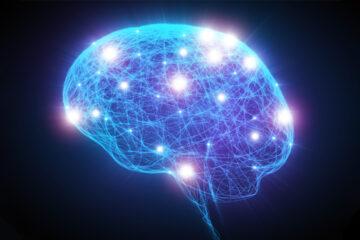 Scoperta molecola che blocca l'Alzheimer nella sua prima fase