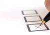 Commissioni d'Albo: al voto per le professioni sanitarie