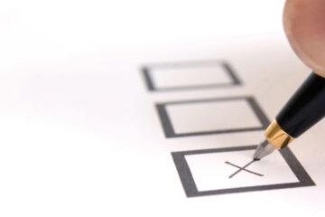 Al voto professioni sanitarie nuovo Ordine professionale In pista le Commissioni dei 19 albi