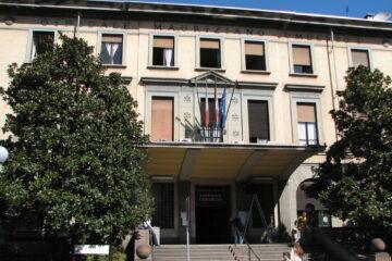 """Primo intervento in Italia con un """"robot elettricista"""" che cura le aritmie cardiache"""