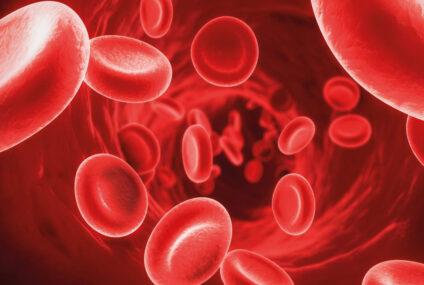 Conclusa la prima terapia genica sperimentale in Italia contro l'emofilia