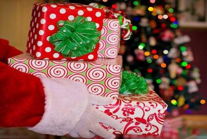 Moscati di Avellino, l'ospedale apre le porte al Natale: incontri e dibattiti, visite specialistiche gratuite, concerti