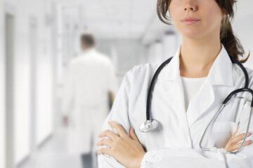 Milano: Il primo ospedale in Italia per la salute della donna