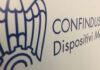 Confindustria Dispositivi Medici rinnova i vertici delle associazioni aderenti