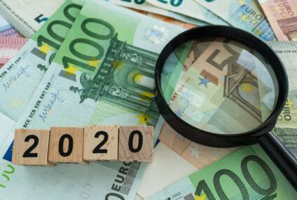 Legge di Bilancio:  Tutti i commi di interesse sanitario e le principali misure fiscali