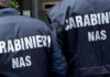 Carabinieri NAS: cambio al vertice della Specialità Il Gen. D. Paolo Carra è il nuovo Comandante