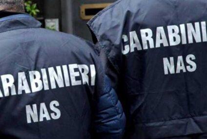Professionisti sanitari della Asl Napoli 1 in azione anche sabato 25 gennaio