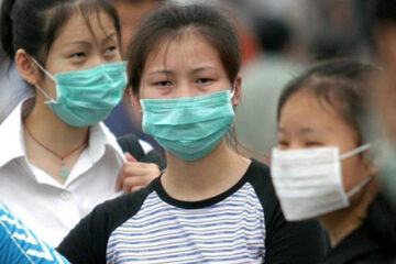 Cina, possibili 1700 casi di infezione legati al nuovo virus
