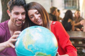 Brexit, il Parlamentobritannico vota per abbandonare il programma Erasmus