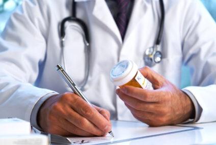 La responsabilità del medico prescrittore nella somministrazione del farmaci off-label