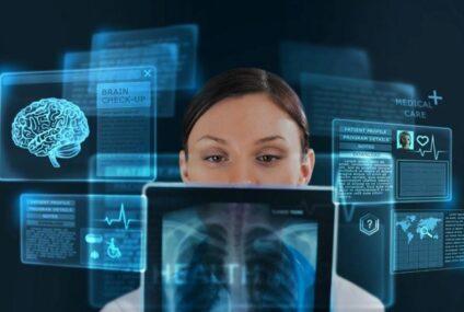 Il Digitale in sanità ed il contributo del TSRM: una riflessione sulla Telemedicina.