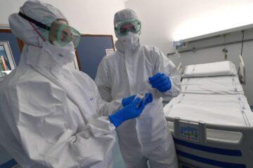 Coronavirus: perché è importante che le aziende comunichino quello che stanno facendo