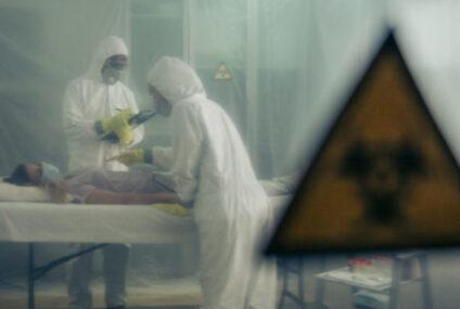 Coronavirus, quarantena e prevenzione