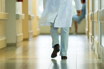 Coronavirus, salgono a sei i contagiati in Lombardia. 5 sono gravi.