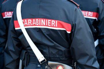 I farmacisti a fianco dei Carabinieri per la prevenzione cardiovascolare