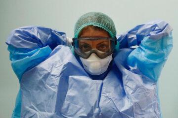 """Coronavirus, allarme dell'Oms sui contagi all'estero: potrebbero essere """"la punta dell'iceberg"""""""