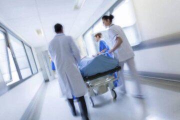 Coronavirus, settima vittima in Italia: è un 80enne ricoverato per un infarto. La Regione smentisce il decesso a Brescia.