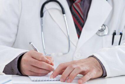 Coronavirus, creato un coordinamento dei 46mila medici di famiglia italiani.