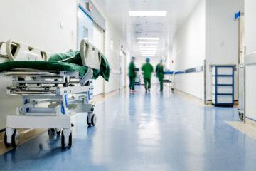 Coronavirus in Italia: 152 contagiati, tre i decessi