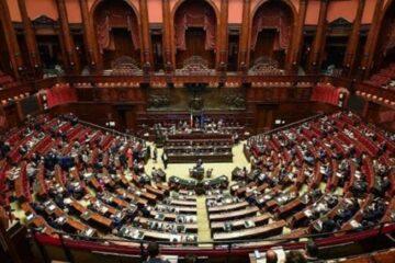 Manovra: Parlamentari PD, 'emendamenti anche per altri operatori sanita'