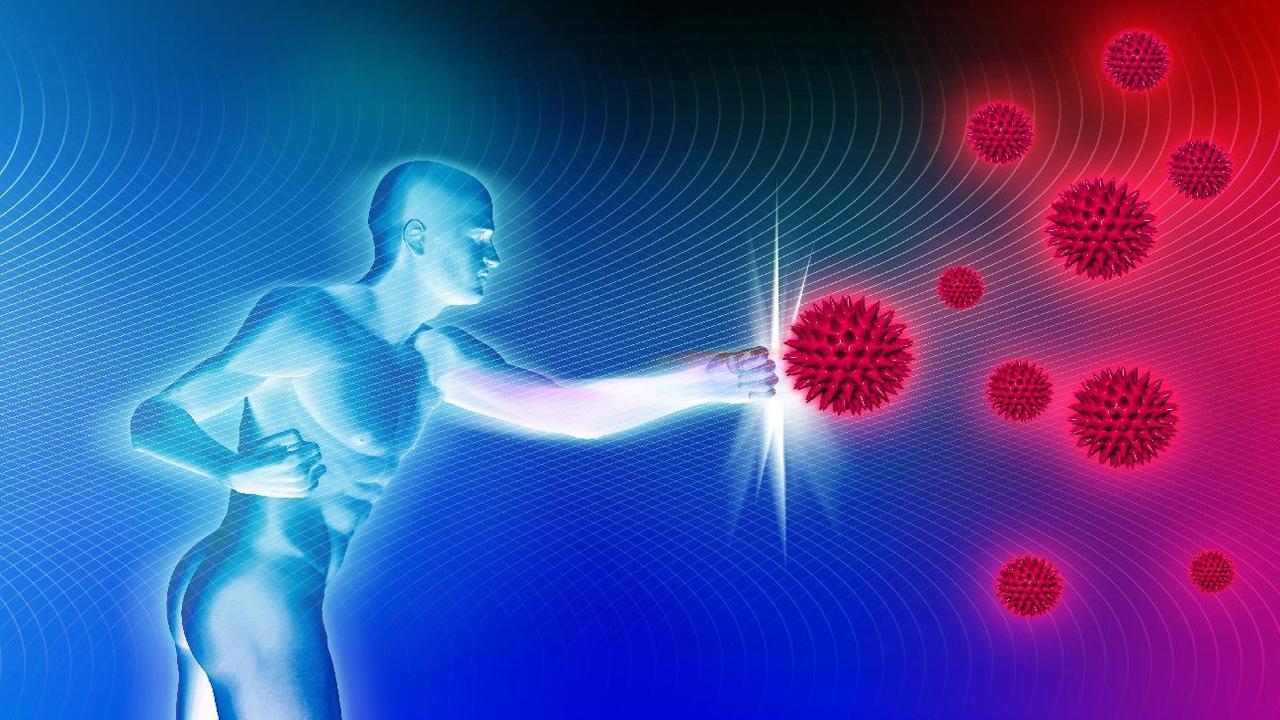 Rafforzare il sistema immunitario: attenzione alle carenze nutrizionali - GiornaleSanità.it