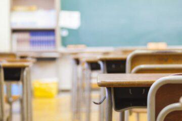 Caso di Meningite virale – I medici dell'ASL Napoli 2 Nord in una scuola superiore di Casoria per rassicurare famiglie e docenti