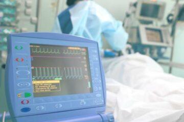 Emergenza Coronavirus: Al Policlinico di Milano 16 ulteriori posti letto di terapia intensiva, allestiti in meno di due settimane