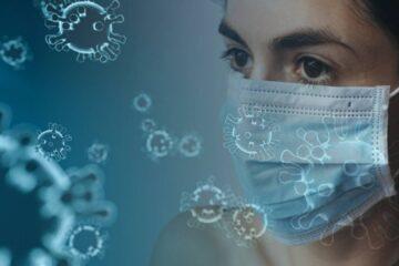Coronavirus, rallentamento della curva di crescita. Ma l'Italia non riapirà il 3 aprile