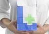 Emergenza Covid-19, da oggi medicinali recapitati a casa dei pazienti