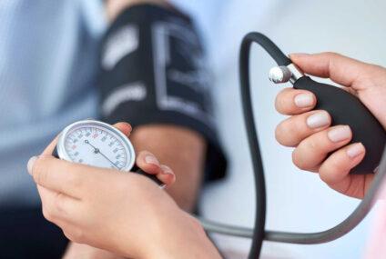 """Simg, Coronavirus:""""Resta fondamentale l'aderenza terapeutica ai farmaci per combattere l'ipertensione"""""""