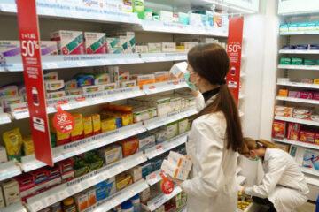 Coronavirus: impegno della filiera farmaceutica per garantire produzione e distribuzione su tutto il territorio nazionale