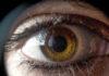 L'impatto del Covid sul glaucoma : Dal 7 al 13 marzo settimana mondiale di prevenzione