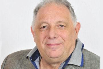 Coronavirus: morto Ivo Cilesi, uno dei massimi esperti italiani nella lotta all'Alzheimer