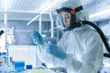 In realtà COSA SAPPIAMO sulla Polmonite da coronavirus?