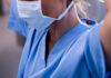 Camici bianchi contagiati, professioni sanitarie pronte ad azioni legali.
