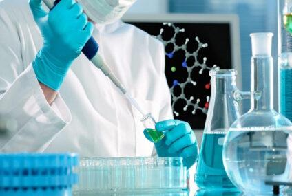 Ricerca: Cnr, trapianto di cromosoma su cellule staminali umane