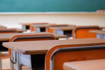 Emergenza Coronavirus, scuole e Università chiuse