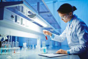 L'Agenzia italiana del farmaco (Aifa) «procede sulla sperimentazione del medicinaleAvigan».